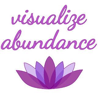 Visualize Abundance