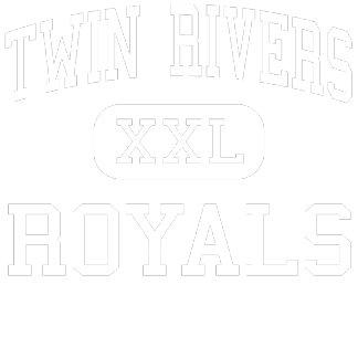 Twin Rivers High School