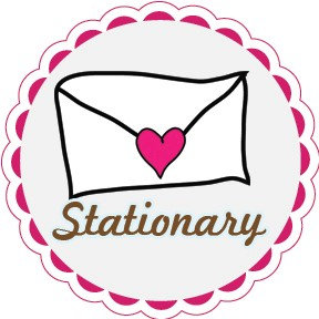 Envelopes and Stationary
