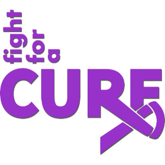 Epilepsy Fight For A Cure