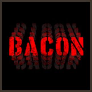 Bacon Fade