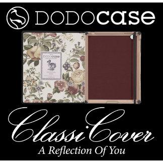 DODOCase Collection