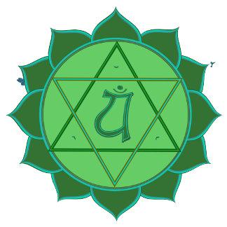 Anahata Chakra ~ Heart Chakra