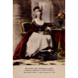 Marie Antoinette T2eC16FH.jpg