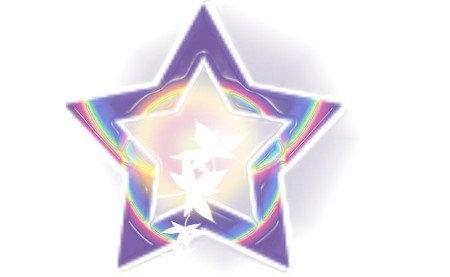 Zenyaris Gallery Star.jpg