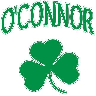 O'Connor Irish