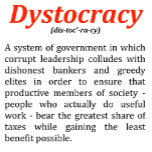 Dystocracy.png