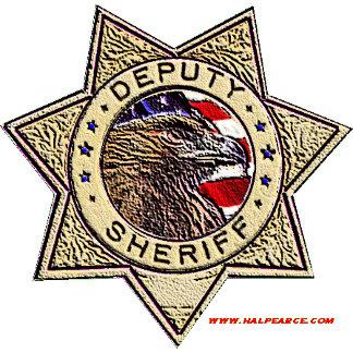 Deputy_Sheriff_emboss