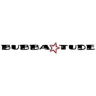 Bubba Tude