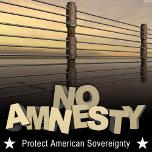 march_no_amnesty.png