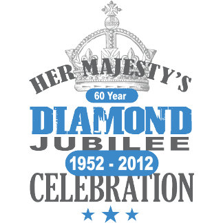 Royal Celebration - Diamond Juilee