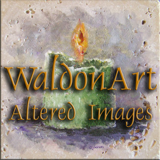 WaldonArt