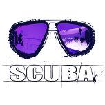 scuba5.jpg