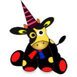 b_cute_cows.png