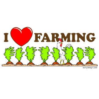 I (heart) Farming