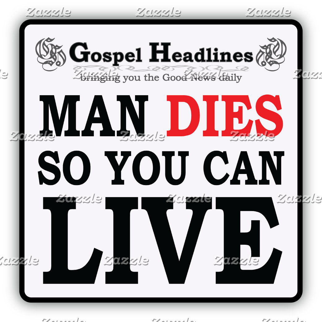 Gospel Headlines