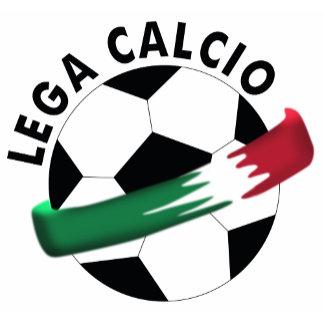 Italian Calcio 1