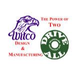 Power of Two Logo-125 dpi.jpg