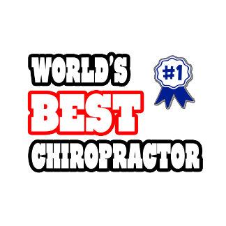 World's Best Chiropractor