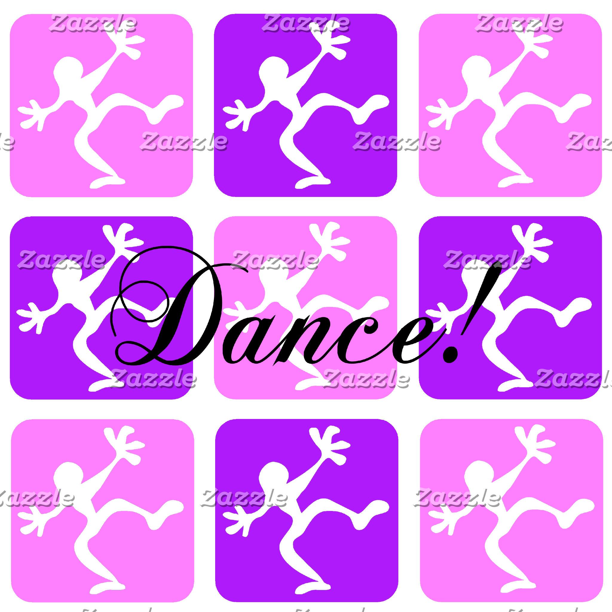 dance troupe 2