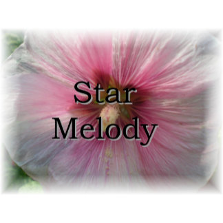 Star Melody