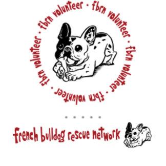 FBRN Logo