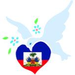 peaceHaitiFlagmini.png
