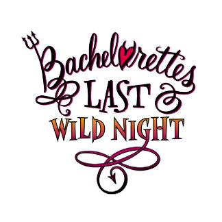 Last Wild Night