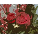 IN PROGRESS - DIGITAL ROSES.jpg
