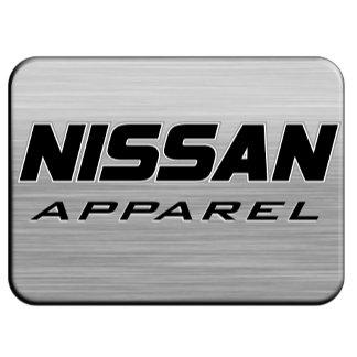 Nissan Apparel