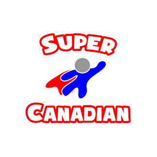 Super Canadian