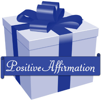 Affirmation and Positive Thinking