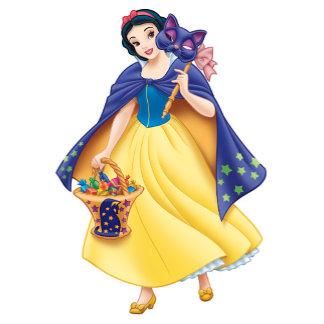 Halloween: Snow White