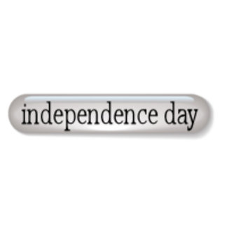 Independence Day & Patriotic T-shirts