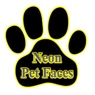 Neon Pets