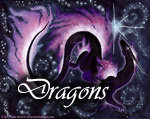 Search by Original Watercolor Dragons