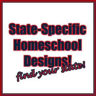 Homeschooling in YOUR State!