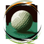 Golf 02b.png