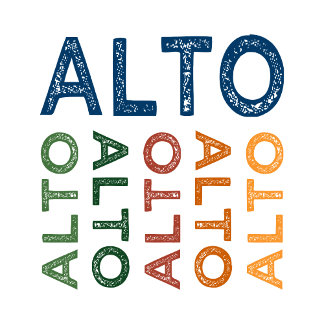 Singers - Alto