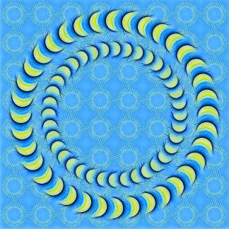 CircleSaw