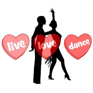 live love dance 2