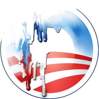 Anti-Obama merch