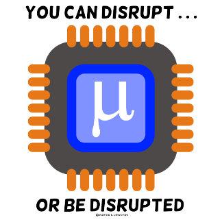 Semiconductor (Microprocessor)