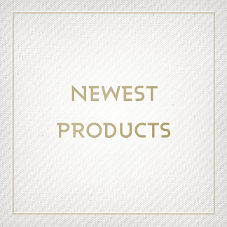 Newest Products