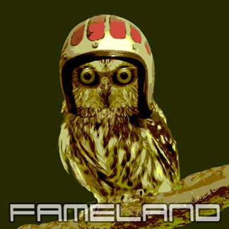 Owls and Weasels