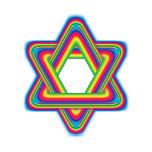 rainbow-star.png