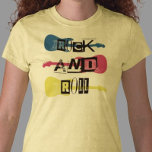 rock_roll_shirt-p235118261500691141jc1sd_400.jpg