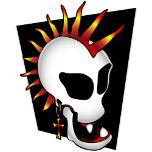 punk-skull-1a-wht.png