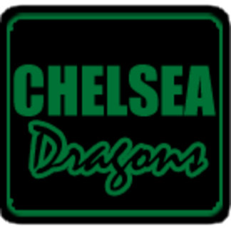 Chelsea Dragons
