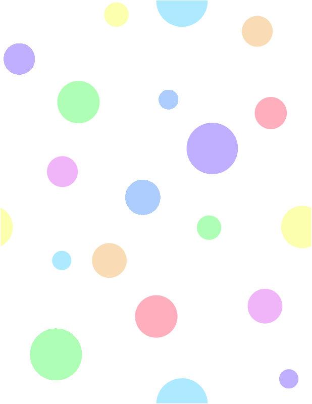 polka-dots-pastel 2.png